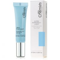 Skinchemists Corrector Ultra Conceal+ Light (15ml)