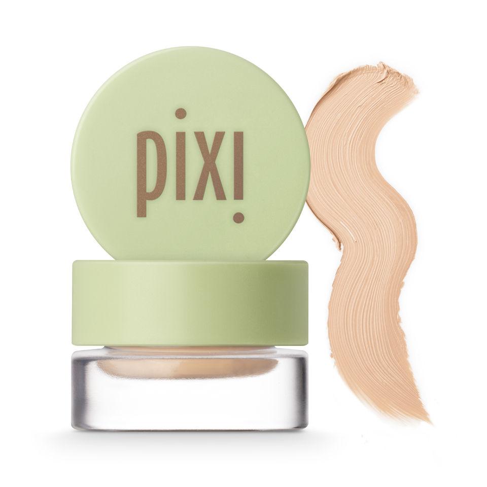 Corrector Concentrado Pixi - Adaptable Beige (2g)