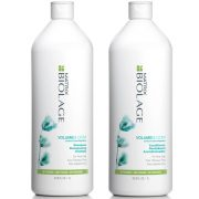 Duo volumen Matrix Biolage VolumeBloom (2 x 1000ml)
