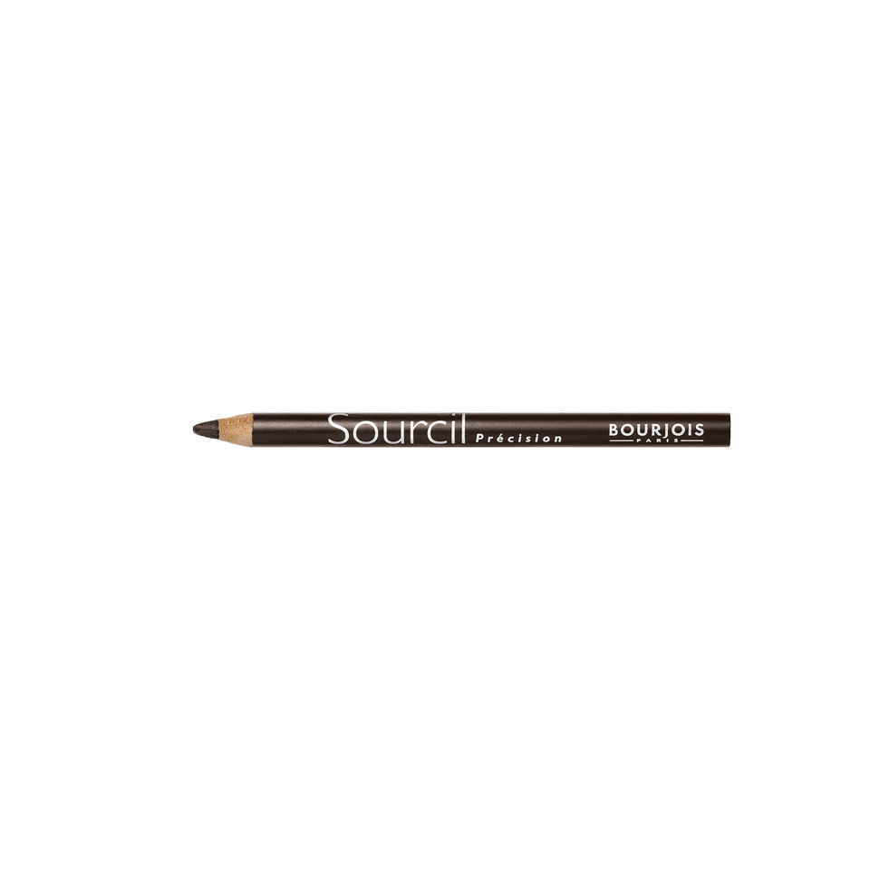 Bourjois Eyebrow Pencil - Blond Clair