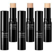 Shiseido Perfecting Stick Concealer - 22 Natural Light (5g)