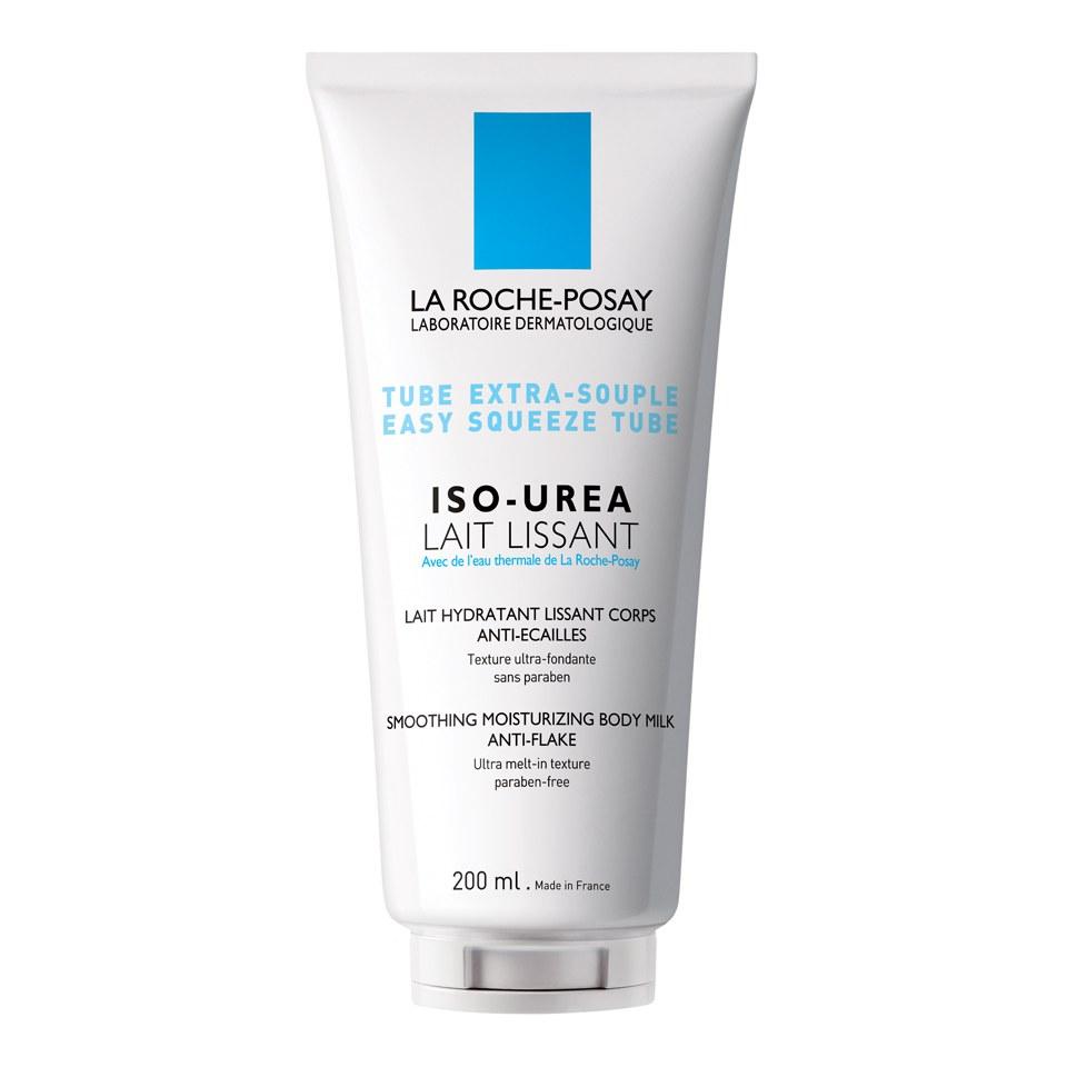 La Roche-Posay Iso-Urea Leche Corporal 200ml