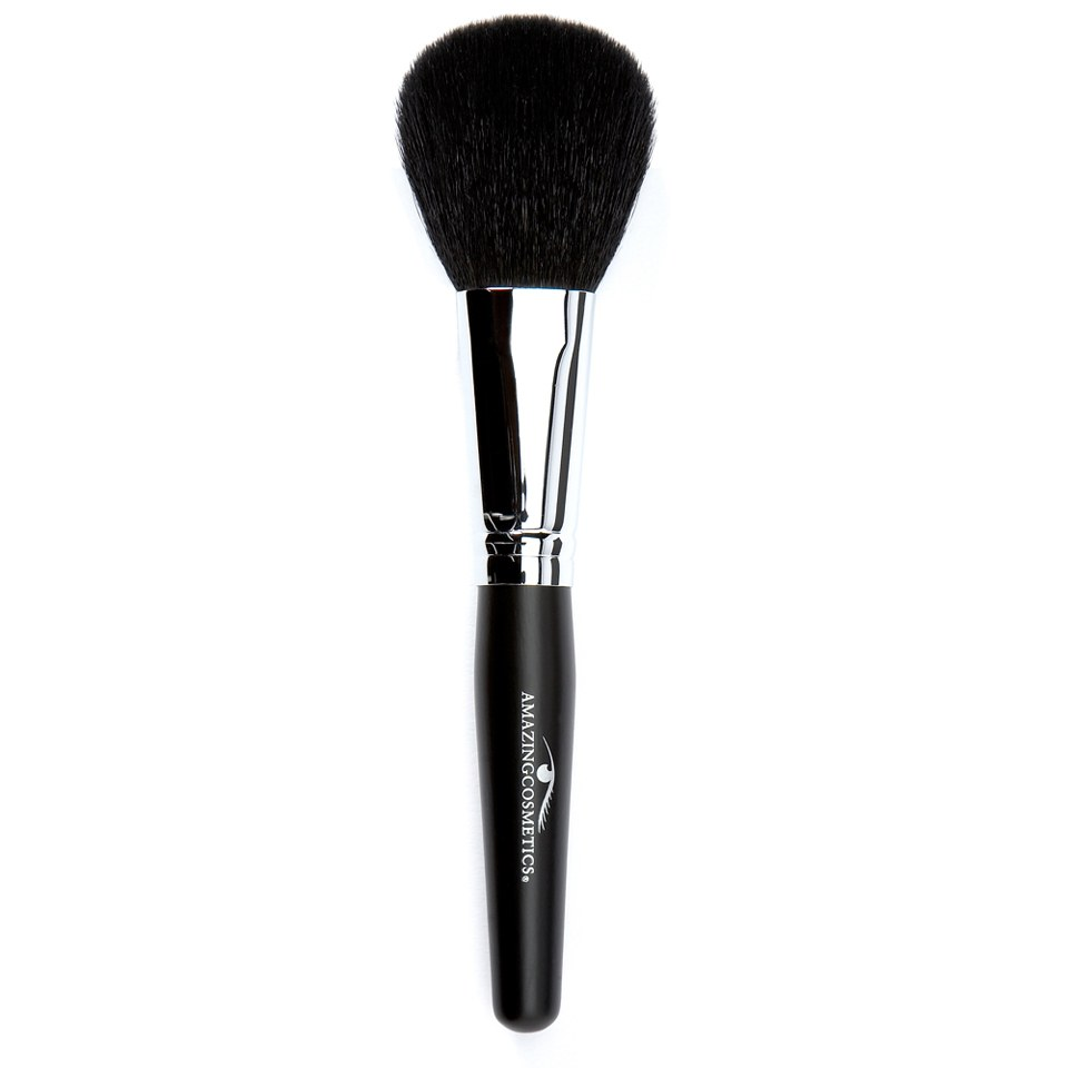Amazing Cosmetics Velvet Brush