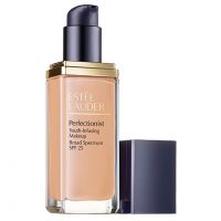 Estee Lauder Perfectionist Youth-Infusing Makeup SPF25 in 1N1 Ivory Nude