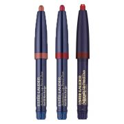 Estee Lauder Automatic Lip Pencil Duo Refill in Fig