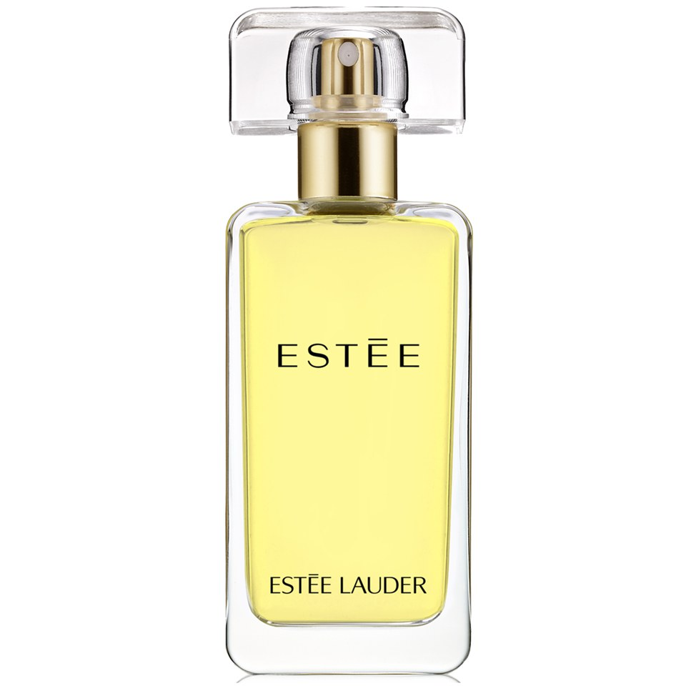 Estee Lauder Estee Pure Fragrance Spray 50ml