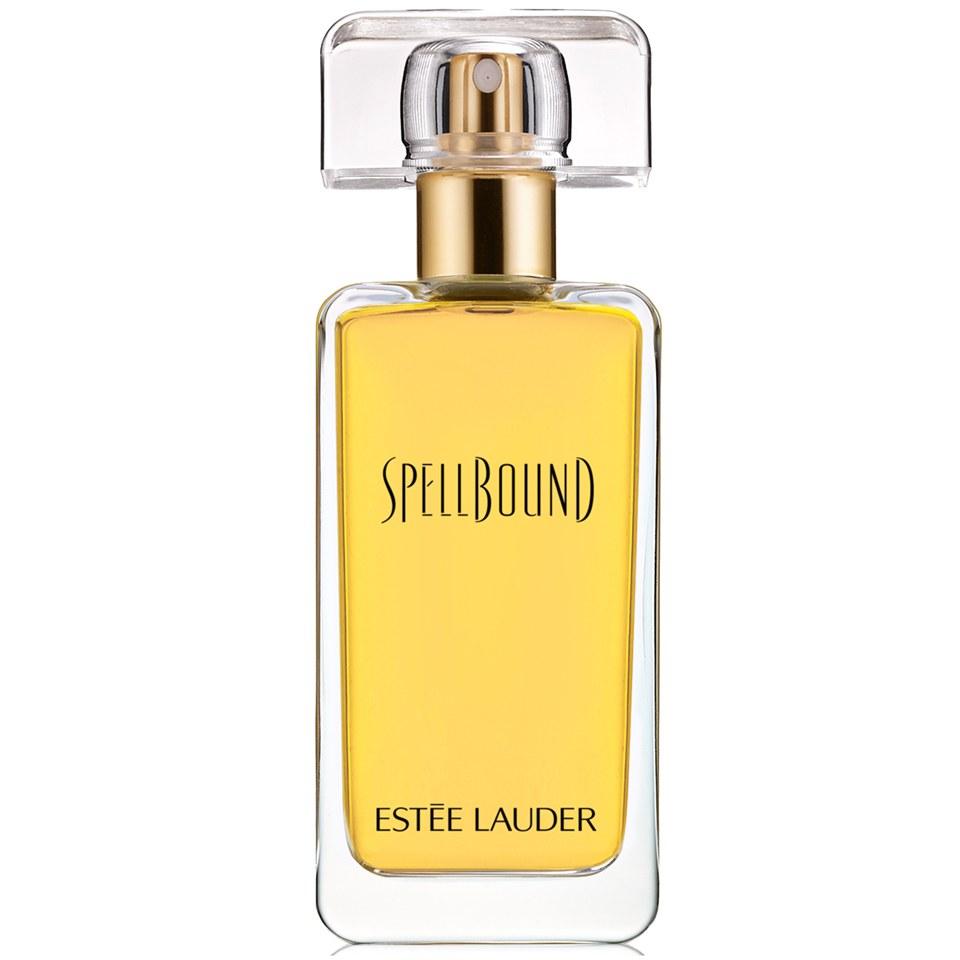 Estee Lauder Spellbound Agua de Perfume Spray 50ml