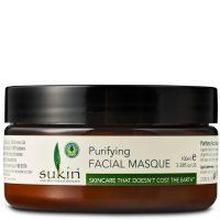 Sukin Purifying Facial Masque 100ml