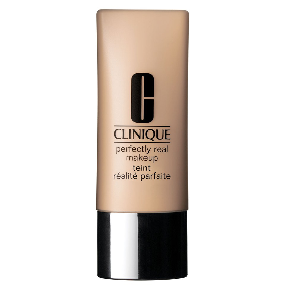 Clinique Perfectly Real Makeup Shade 16