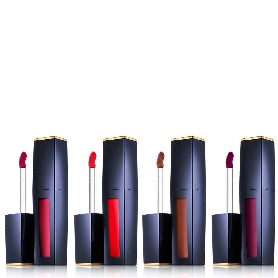 Estee Lauder Pure Color Envy Liquid Lip Potion in True Liar