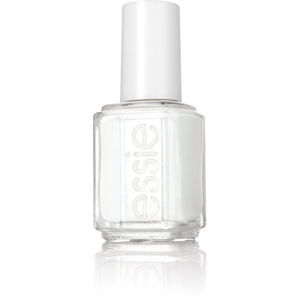 Esmalte de Uñas Essie - Private Weekend (13,5ml)