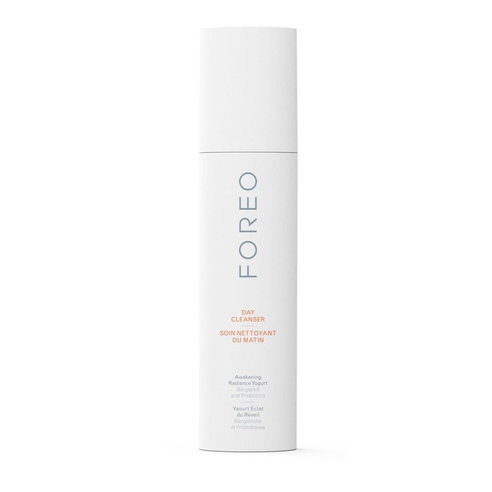 Crema Limpiadora de Dia FOREO (100ml)