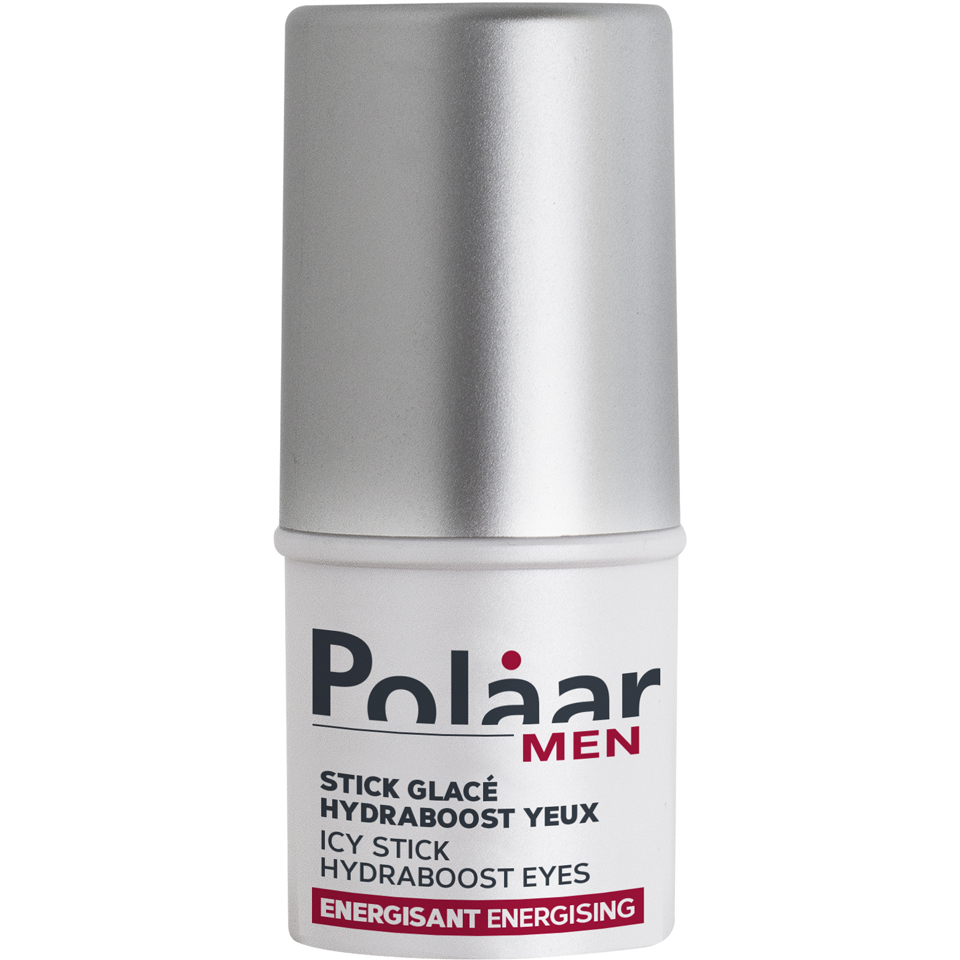 Polaar Icy Stick Energising Eye Contour