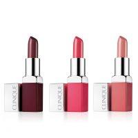 Clinique Pop Lip Colour + Primer - Raspberry Pop