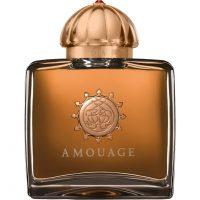 Amouage Dia Woman Agua de Perfume (100ml)