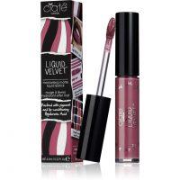 Ciate London Liquid Velvet Lipstick - Smitten