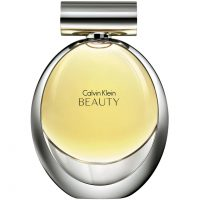 Calvin Klein Beauty Agua de Perfume (100ml)