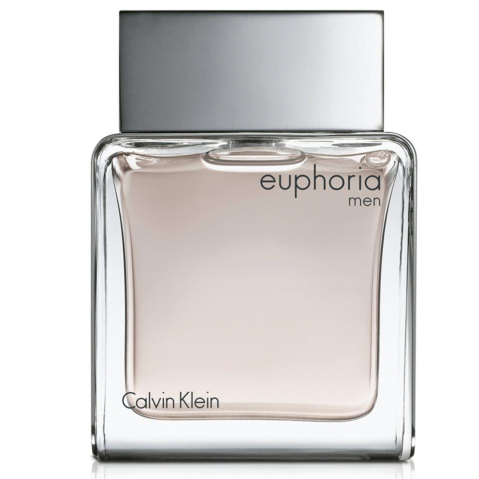 Calvin Klein Euphoria para hombre Eau de Toilette (100ml)