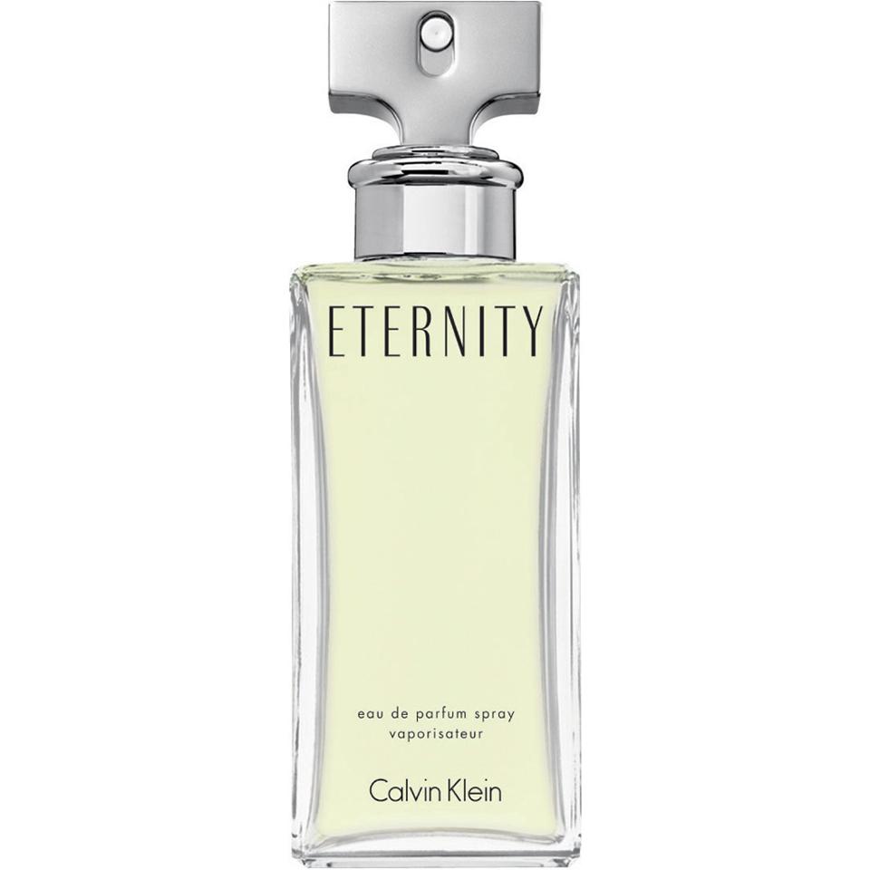 Calvin Klein Eternity para mujer Agua de Perfume (30ml)