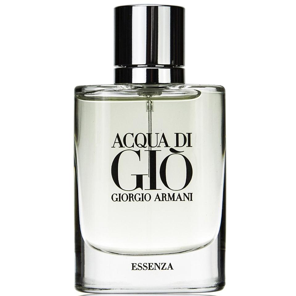 Giorgio Armani Acqua Di Gio Essence Eau de Toilette 75ml