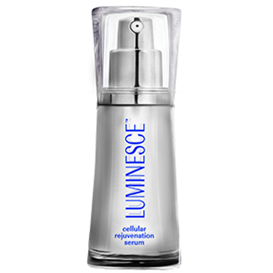 LUMINESCE Cellular Rejuvenation Serum 15ml