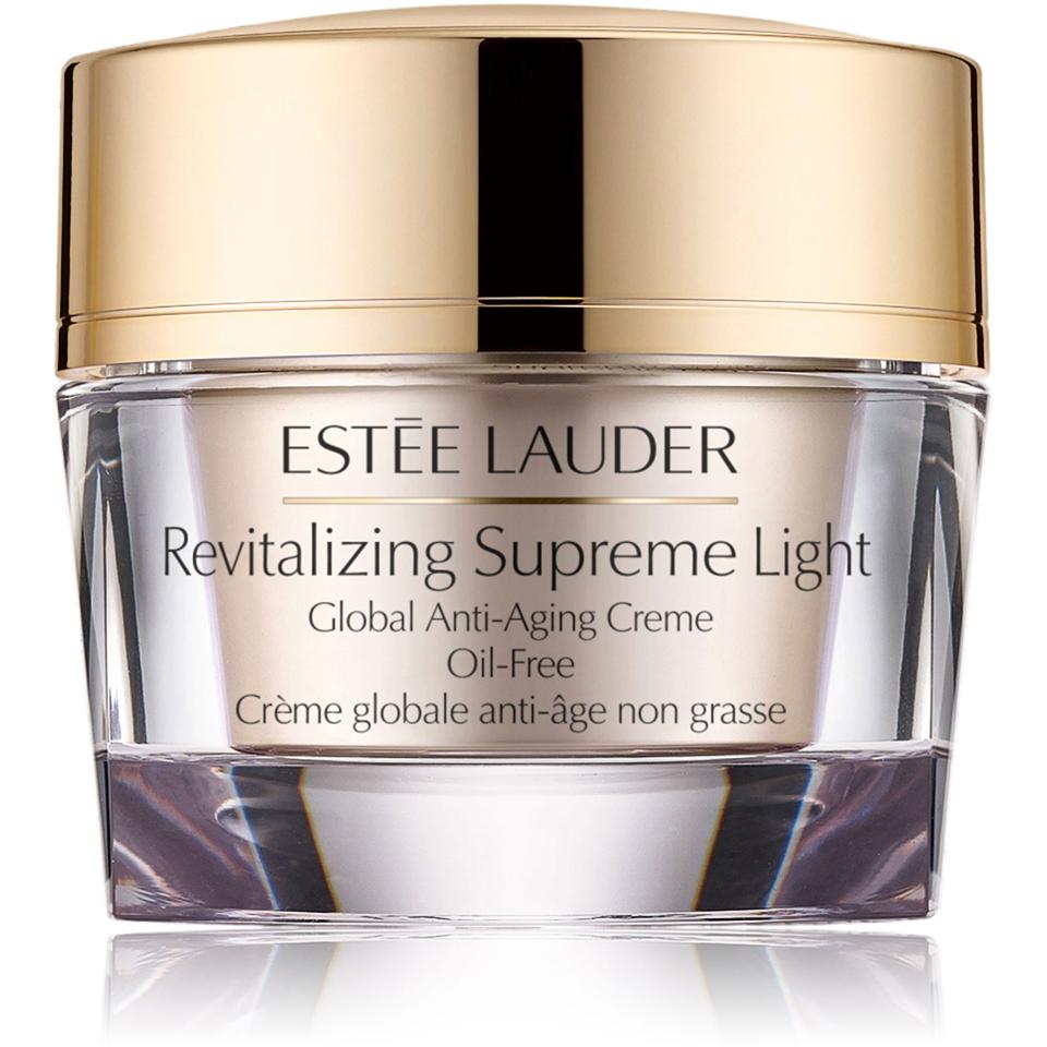 Estee Lauder Revitalizing Supreme Light Creme 50ml