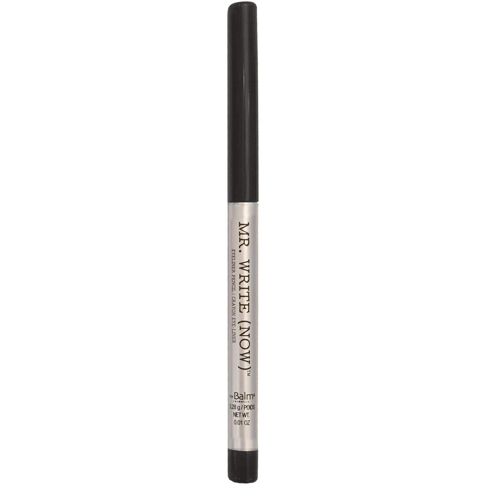 theBalm Mr Write (Now) Eyeliner - Dean