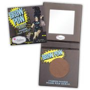 theBalm Brow Pow Eyebrow Powder - Blonde
