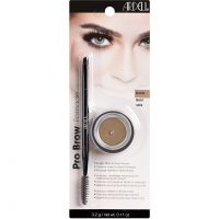 Ardell Pro Brow Sculpting Pomade - Medium Brown 3.2g