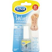 Scholl Nail Care Oil 7.5ml