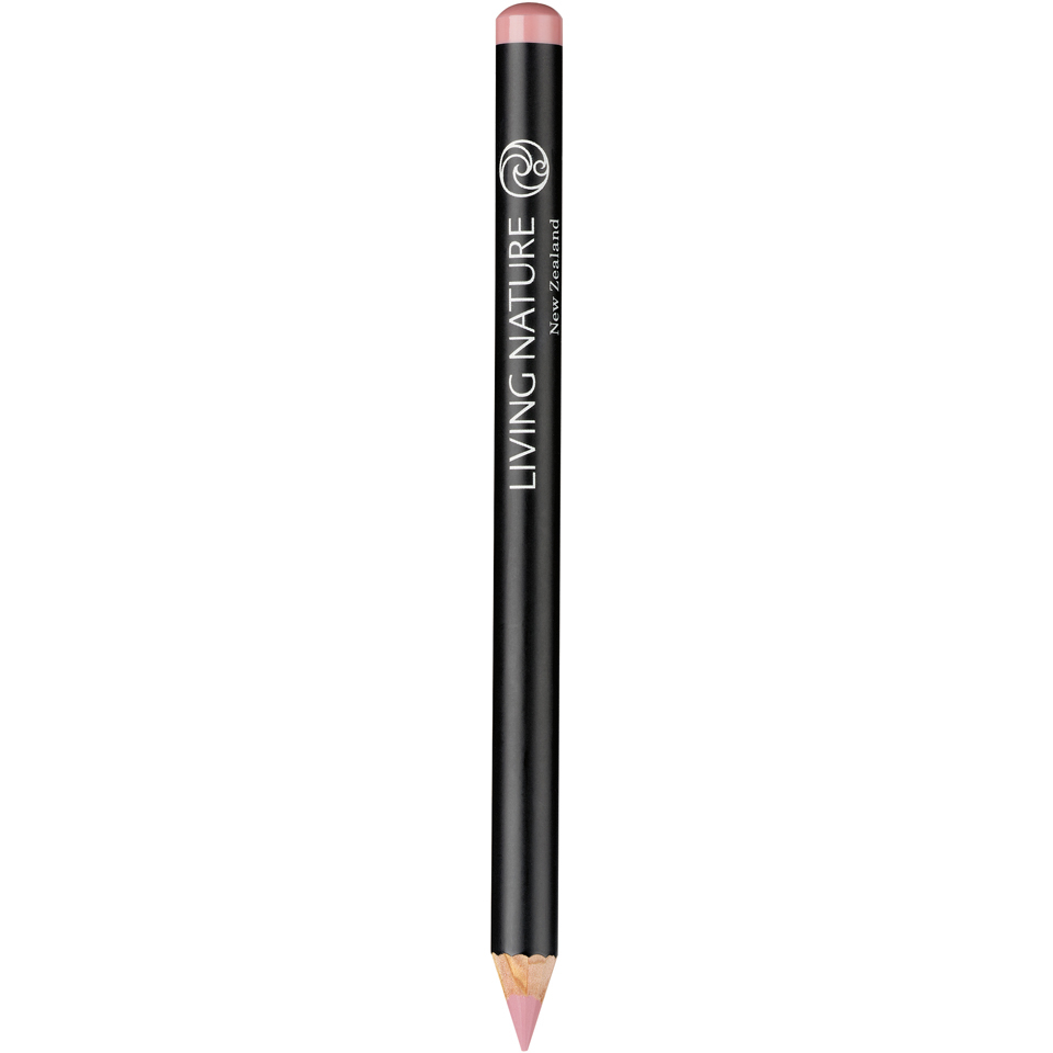 Living Nature Lip Pencil 1.13g - Morning Sun