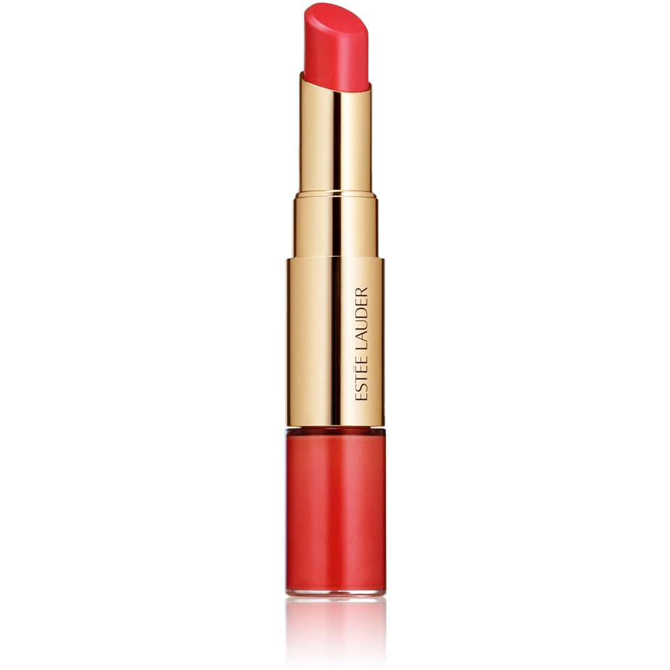 Estee Lauder Pure Color Lip and Cheek Summer Glow - Fuchsia Lights