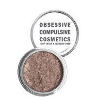 Obsessive Compulsive Cosmetics Loose Colour Concentrate Eye Shadow - Dope