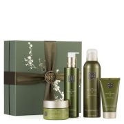 Rituals The Ritual of Dao - Calming Ritual Medium Gift Set