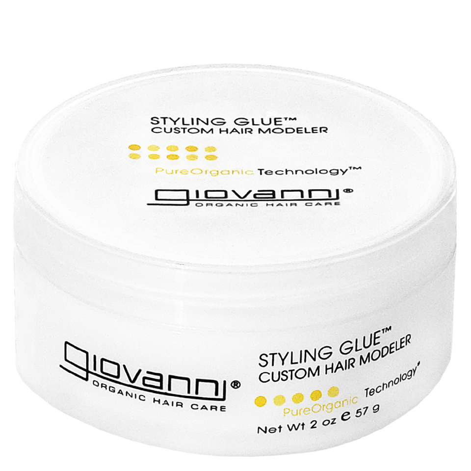 Giovanni Styling Glue 57g