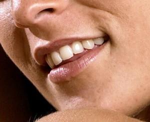 dentolas dientes blancos