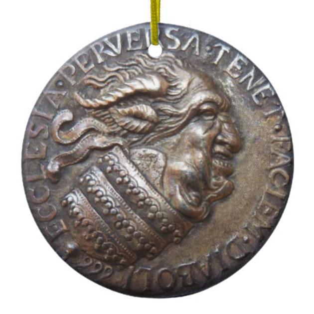 inversion en numismatica