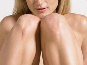 espasticidad articulacion rodilla