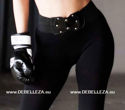ejercicios celulitis sencillos