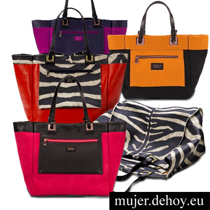 outlet de bolsos