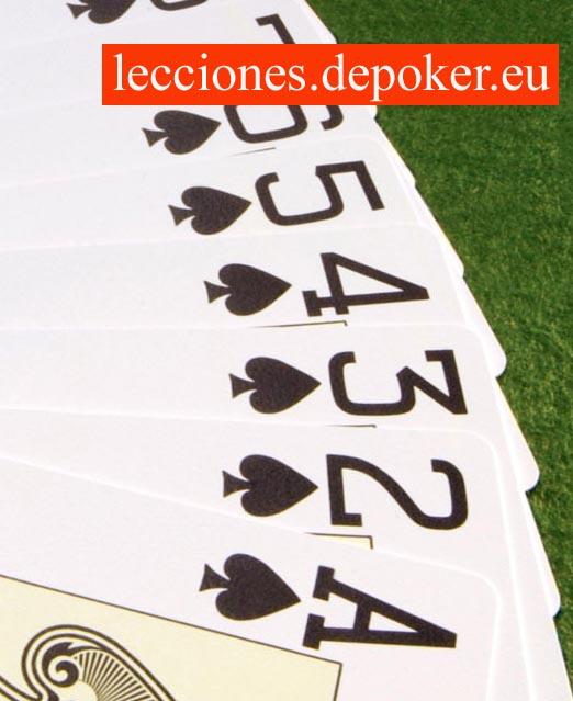 campeonato premios poker