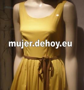 moda verano 2011
