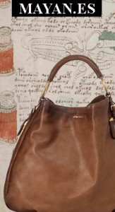 bolsos marcas famosas