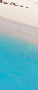 mejores playas bucear