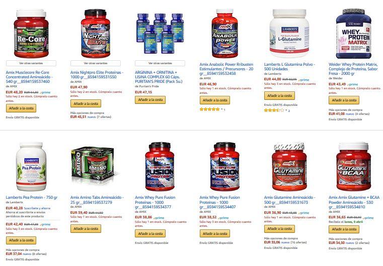 donde comprar hormona crecimiento notizalia