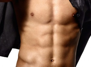 depilacion masculina ventajas