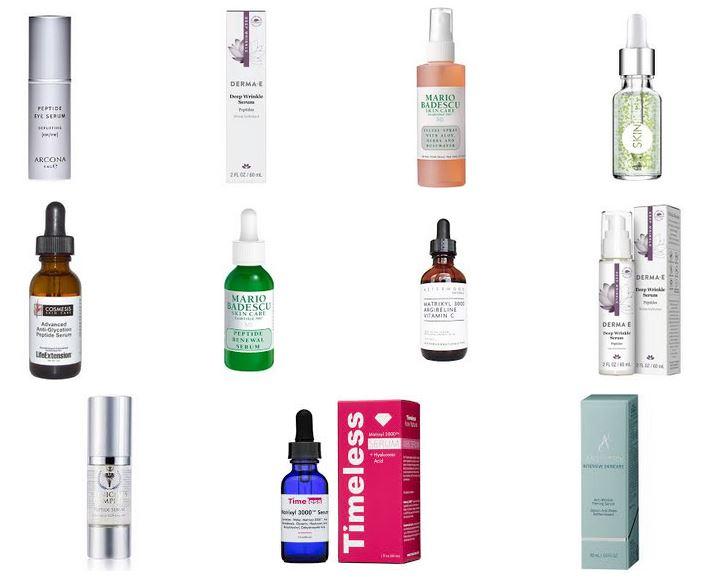 mejor precio en cosmeticos online notizalia