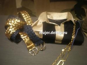 cinturon moda complementos
