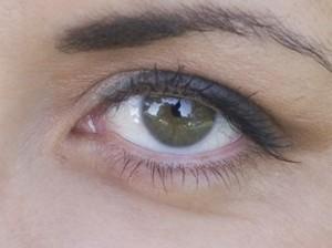 fotos moda ojos