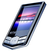 android telefonos inteligentes